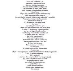 casabianca poem