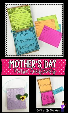Mothers day card wordles using tagxedo pinterest tagxedo mothers day craft purse card publicscrutiny