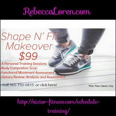 An awesome introductory offer!