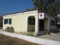 The health sector in Greece has been severely affected by the economic crisis, raising concerns for the future of the Greek health system. Read the article at: http://blogs.lse.ac.uk/europpblog/2012/07/20/greek-health-system/