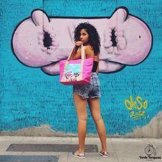 @veturquesa Te acompaña en tus aventuras   Conoce más en: http://ift.tt/1T86GnH Compras vía  Info@verdeturquesa.com.ve Instagram & Twitter:  @veturquesa    DIRECTORIO MMODA  #Tendencias con sello Venezolano  #DirectorioMModa #MModaVenezuela #DiseñoVenezolano #Venezuela #carteras #bag #talentovenezolano #hechoenvenezuela #moda #fashion #fashionlover