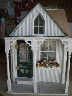dollhouse chic - Google Search