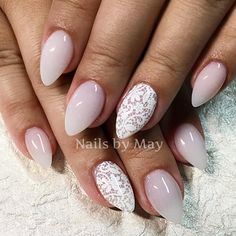 Licensed Nail Technician & Owner  ( 209 ) 230-4485