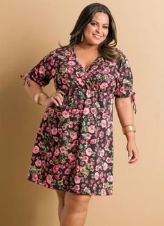 Women S Plus Size Hippie Dresses Unique Prom Dresses, Plus Size Dresses, Plus Size Outfits, Plus Size Womens Clothing, Clothes For Women, Big Size Dress, Vestidos Plus Size, Plus Size Fashionista, Looks Plus Size