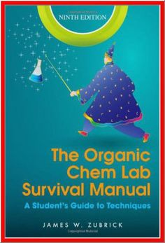 Epidemiology 5th edition by leon gordis pdf ebook httpdticorp the organic chem lab survival manual a students guide to techniques 9th edition pdf fandeluxe Images