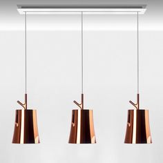 19 best Verlichting images on Pinterest in 2018 | Led lamp, Ceiling ...