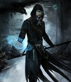 Arbis Brantle Quiet gloomy kid, will not speak to Ley unless she passes a DC17 Charisma check or she loses duel and has to give up signet which he recognizes. Ran with Marcon.