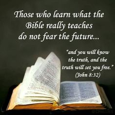 Scripture Verses, Bible Verses Quotes, Bible Scriptures, Faith Quotes, Godly Quotes, Bible Teachings, Spiritual Thoughts, Spiritual Quotes, Spiritual Values