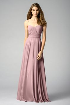20ecf9dd4ae 17 Best Bridesmaids Dresses images
