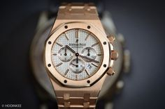 In-Depth: Five Of The Absolute Best Summer Watches, Reviewed (In Crazy Detail)