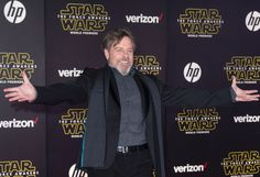 As we saw last week, the quickest way into the mind of the president-elect is remembering that he sees himself as a supervillain. When Mark Hamill—voic ...