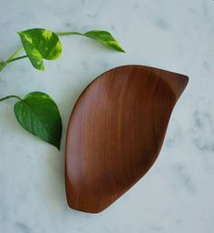 Send Package, Danish, Teak, I Shop, Mid Century, Canning, Tent, Danish Pastries, Home Canning