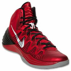 8e51c93b258a Men s Nike Hyperdunk 2013 Basketball Shoes