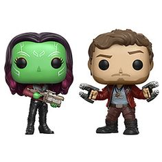 POP Guardians of the Galaxy 2 Vinyl Figure | ThinkGeek
