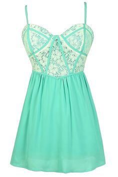 Laced Up Bustier Top With Fabric Piping
