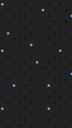 #stars wallpaper
