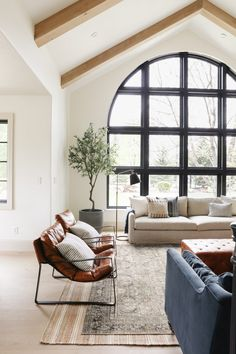 Home Interior Design .Home Interior Design Home Design Diy, House Design, Living Room Decor, Bedroom Decor, Front Room Decor, Bedroom Sets, Mug Design, Inspiration Design, Interior Decorating