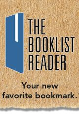 Best Books for Public Libraries and School Libraries - Book Reviews from the ALA   Booklist Online