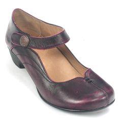39056e7a22 A(z) cipő nevű tábla 7 legjobb képe | Ankle boots, Ankle boots ...
