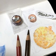 https://flic.kr/p/zZaN9R | 2015_10_16_amei_01_s | scribble drawing © Belta(Mayumi Wakabayashi)