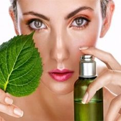 Hemp oil skin benefits can cure skin moisture loss while curbing pre-mature ageing. It's also said to be effective in preserving skin moisture balance.