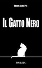 Libro Il gatto nero di E. Poe | LaFeltrinelli