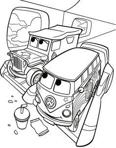 #cars #auta #kolorowanka #samochody #kolorowanki #dzieci #rodzina #rozrywka #malowanie #kolorowanie #coloring #kamasz