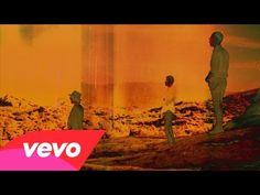 Placebo - Loud Like Love (Lyric Video) (yeah! my boys are back!!! )