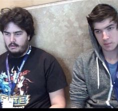 Sp00n and immortalhd