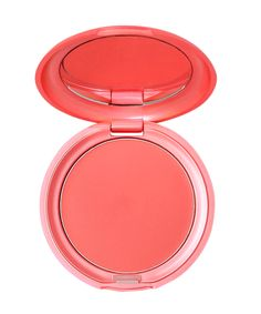 These Are the 4 Best Blushes of 2017 - Stila Convertible Color from InStyle.com