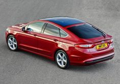 Ford Fusion, Vehicles, Blue, Passion, Cars, Ford Mondeo, Car, Vehicle, Tools