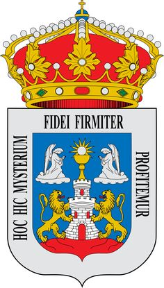 Lugo - Wikipedia, la enciclopedia libre