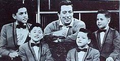 Moon river singer andy williams dies at 84 andy williams the