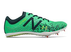 NEW BALANCE Md800V5 Spike. #newbalance #shoes #all
