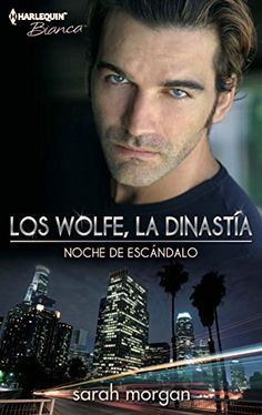Buy Noche de escándalo: Los Wolfe, la dinastía by JULIA Mª VIDAL VERDIA, Sarah Morgan and Read this Book on Kobo's Free Apps. Discover Kobo's Vast Collection of Ebooks and Audiobooks Today - Over 4 Million Titles! Motivational Quotes For Women, Fantasy Books, Book Series, Woman Quotes, The Book, My Books, Audiobooks, Acting, Reading