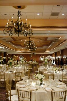 Wedding Venues In San Antonio Tx Locations And The Texas Hill