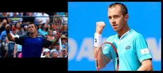 P Kohlschreiber vs L Rosol Tips | US Open Tennis Betting Match Preview | 03/09/2015 Tennis Tips UK
