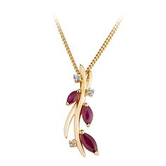 Ruby Jewelry, Bridal Jewelry, Diamond Jewelry, Gemstone Jewelry, Jewelry Gifts, Metal Necklaces, Metal Jewelry, Diamond Sale, Brilliant Diamond