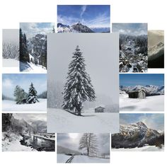 A collection of twelve of my pictures taken while on my hikes and travels in the winter landscape of the Austrian Alps in Tirol in a keepsake, giftable postcard collection. Locations include Tribulaunhütte, Laponesalm, the Serles on the Blaser. Twelve unique images printed on premium paper that also makes them suitable for framing. 24 Cards, 12 Designs, 2 copies of each motif. Size: 4¼ x 6 inches Paper: Heavy, premium 300 gsm archival paper Finish: Matte, slightly textured. Fine Art Photography, Landscape Photography, Nature Photography, Winter Landscape, Landscape Photos, Shopping Stores, Online Shopping, Black And White Landscape, Amazing Gifts