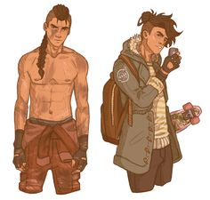Lathen in his Senior year – Character Design Character Creation, Fantasy Character Design, Character Drawing, Character Design Inspiration, Character Concept, Concept Art, Story Inspiration, Got Anime, Anime Guys