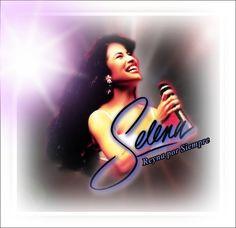 Selena Quintanilla Perez, Selena Shirt, Selena Costume, Selena And Chris Perez, Everything She Wants, Now And Forever, Baby Animals, Celebrities, Artwork