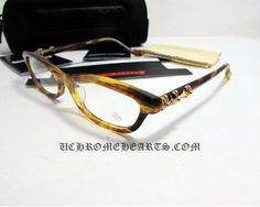 862a5a958ef 25 Best Chrome Hearts Eyewear images