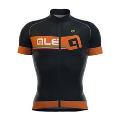 dc56f6b2e 2016 Men ALE Cycling Jersey   Mtb Road Bike Bicycle Jersey Triathlon  Sportwear Cycling Clothing Ropa