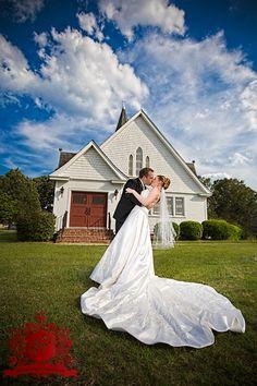 Wedding Virginia Beach - Bruce & Laura | Destination Wedding Photographer » Hayne Photographers Virginia Beach Photography Hayne Photographers Award Winning International Destination Photographer