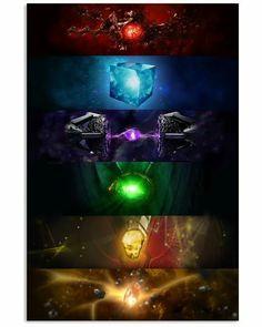 Here you found best Avengers gif like Iron Man gif, Captain America gif, Thor gif, Doctor strange gif , etc. Marvel Avengers, Ms Marvel, Marvel Dc Comics, Mundo Marvel, Marvel Heroes, Captain Marvel, Captain America, Thanos Marvel, Marvel Infinity