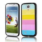 Snyggt skal till Samsung Galaxy S4 #mobilskal
