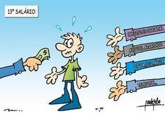 O parcelamento de salários e 13° de Servidores Públicos - O que Diz o Direito? http://colunagianizalenskin.blogspot.com/2016/12/o-parcelamento-de-salarios-e-13-de.html