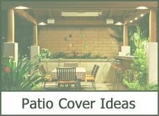 patio covers and awning ideas with most popular design makeovers