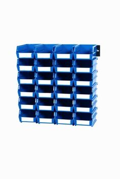 24-inch Drawer Latest Technology Home Organization Plastic Archive Storage Box Home & Garden