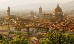 Florence for free  From Michelangelo to Giotto, the exquisite art in one of the world's most beautiful cities costs nothing – if you know ...